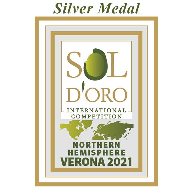 SOL-DORO-VERONA-2021_silver