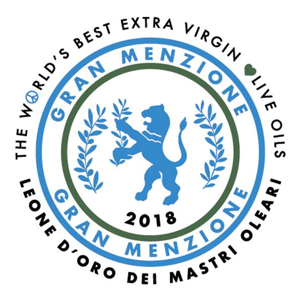 Finalista-Leone-DOro_-San-Felice_Agricad
