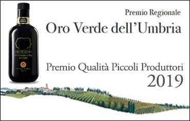 colline_premio_regionale_rev2019.jpg