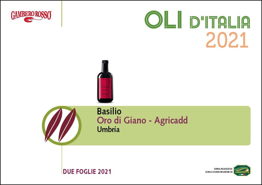 gamberorosso-Basilio-2foglie-rosse-2021.