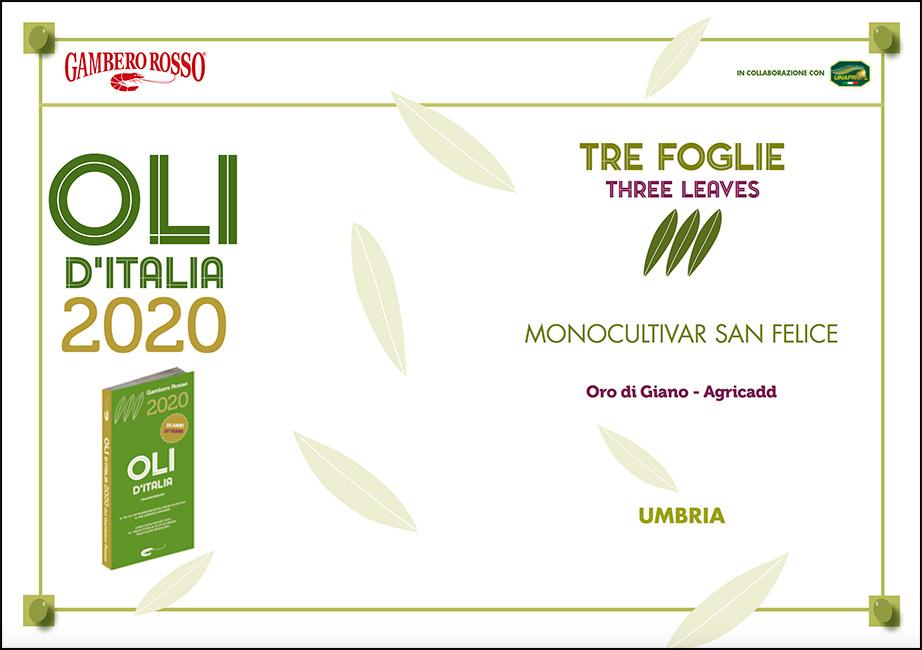 gamberorosso_3foglie_Sanfelice_2020.jpg