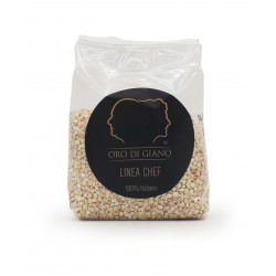 BUCKWHEAT LINEA CHEF 250 gr