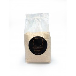 copy of BUCKWHEAT FLOUR LINEA CHEF 6 Kg