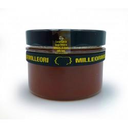 MIELE ITALIANO MILLEFIORI 250 GR