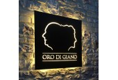 Oro di Giano